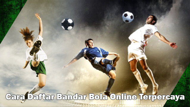 bandar qq bola88 qqbola88 online